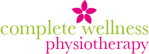 Complete Wellness Physiotherapy